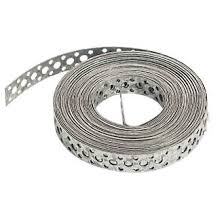 Sabrefix Builders Band Galvanised Dx275 9 6m X 20mm Structural Fixings Screwfix Ie