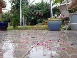 خواطر مطر مدونة سلمان البحيري