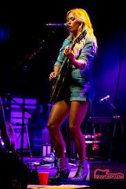 Meghan Patrick-3 – Rock At Night