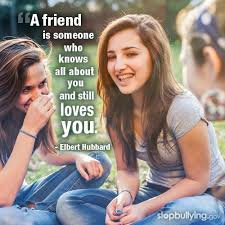 unbreakable friendship bond quotes google search friends