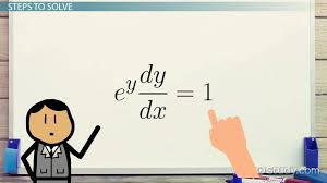 solving the derivative of ln x