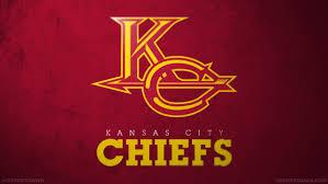 kansas city chiefs nfl football r