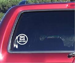 Android Pissing On Apple Funny Vinyl Decal Car Sticker Window Bumper Laptop 6 Other Printing Graphic Arts