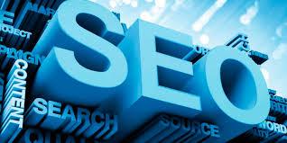 SEO продвижение | SEO оптимизация сайтов