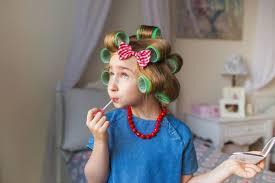 7 best makeup sets for kids 2020 reviews