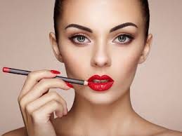 amazing makeup tips for diffe lip