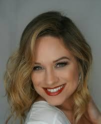 lisa marie makeup artistry