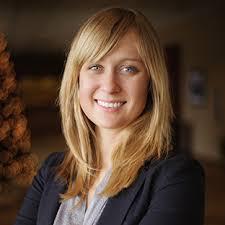 Emily Johnson | Colorado Health Institute