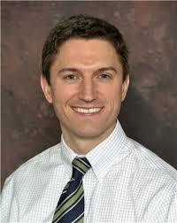 Dr. Stephen Johnson, MD | Methodist Medical Group-Primary Care ...