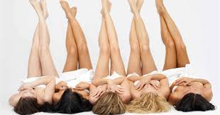 laser hair removal in montreal