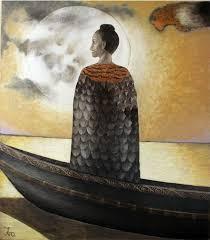 Iva Marshall- painter - Posts | Facebook