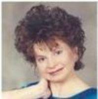 Susan Morrissette 1961 - 2019 - Obituary