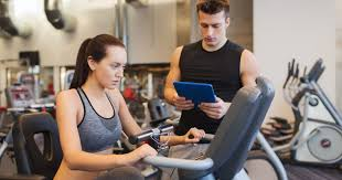how to choose the best gym membership