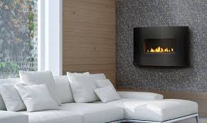 napoleon plazmafire vf 24 vent free gas