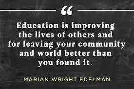 inspirational teacher quotes reader s digest