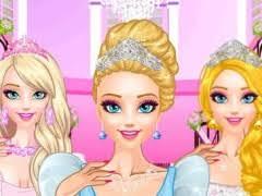 princess makeup dressup games 1