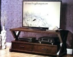 costco tv console madebydave co