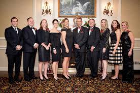 Haddonfield Alumni Society