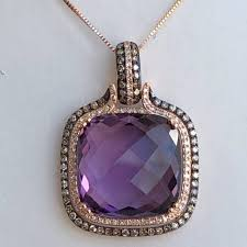 home skatell s jewelry
