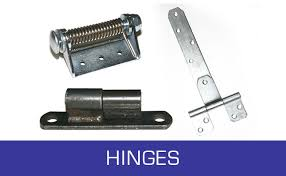 Hinges Steel And Pipes For Africa Fencing Tube Automation Of Gate Motors Steel Sheet Roofing Reinforcing Handrailings Palisade Fencing Bolts Nuts Locks Galvanised Steel Welding Consumables Paint Power Tools Hardware