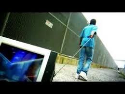"Nas - ""Sly Fox"" (Directed by Rik Cordero) | Hip hop, Real talk, History"