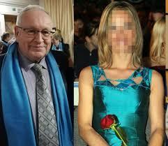 Je župan Ivan Jordan zasledoval agentko Sove z detektivko, ki jo je najela  občina Škofljica? | Revija Reporter
