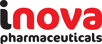 weight management archives inova