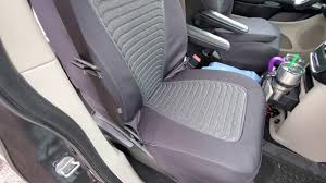 wetsuit seat covers type s car winplus