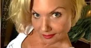 Kathleen West homicide: Questions linger after Alabama mother found dead -  CBS News
