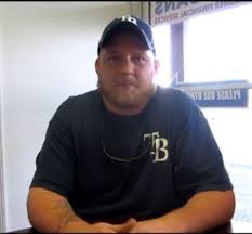 Dustin Cox - Repair Loan