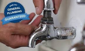 5 reasons to fix your leaking taps asap