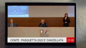 PELLAGRA - PASQUETTA 2020 - YouTube