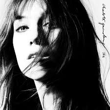 Injury inspires Charlotte Gainsbourg's 'IRM'