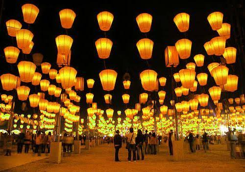 Image result for mid-autumn festival in vietnam""