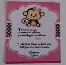 Invitaciones Oraciones Mesa De Dulces Y Mas Posts Facebook