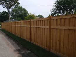 Need Ideas For A Wood Fence Check Out Our Beautiful Gallery Of Wood Fence Ideas And Designs Including Privacy Secu Wood Privacy Fence Wood Fence Fence Design