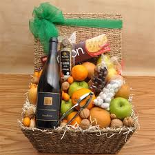 thanksgiving hostess gift guide my