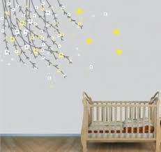 Tree Branch Wall Decals Stickers Are A Cheap Way To Decorate A Room
