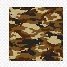 military camouflage multi scale