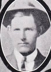Kelly, Arl B. | East Tennessee Veterans Memorial Association