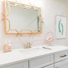 serena and lily lanai mirror design ideas