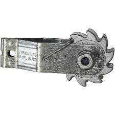 Centaur In Line Ratchet Style Tensioner At Tractor Supply Co