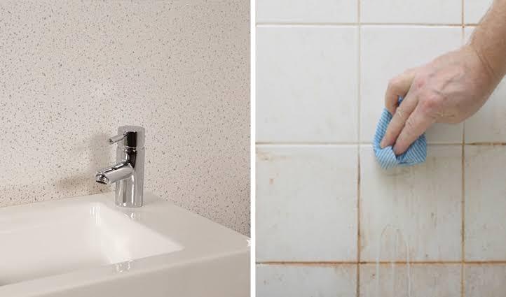 Making Use Of Bathroom Wall Panels