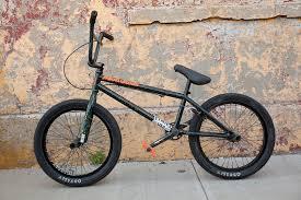 Complete setup - Bike check -- Aaron Ross' Sunday Bikes Motoross setup - X  Games