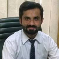 Adnan Aslam - Chief Executive Officer - Sawera Export Work | LinkedIn