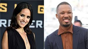 Adria Arjona, Corey Hawkins And More Join Six Underground | Movies ...