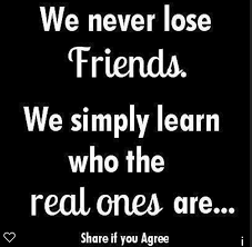 fake friendship quotes added a new photo fake friendship quotes