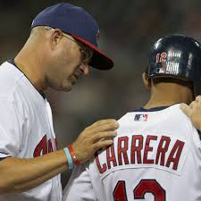 Manny Acta would be a reasonable choice for Marlins manager - Fish ...