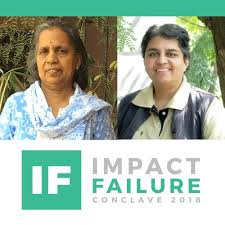 SELCO: Impact Failure Conclave: Why Clean Cooking is a Chronic Failure -  Veena Joshi & Priya Karve by EnAct - Listen to music