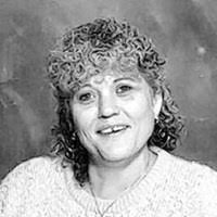Sondra SMITH Obituary - Springfield, Ohio   Legacy.com